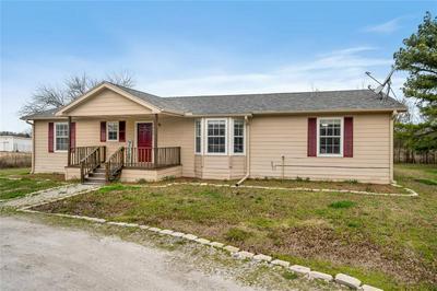 449 CLARKSVILLE RD, Bogata, TX 75417 - Photo 1