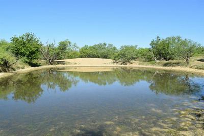 168 COUNTY ROAD 310, Gouldbusk, TX 76845 - Photo 1