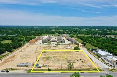 1801 FORT WORTH HWY, Weatherford, TX 76086 - Photo 1