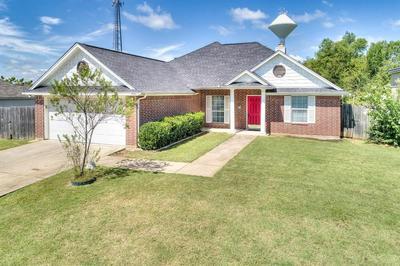 808 GREENVIEW CT, Aubrey, TX 76227 - Photo 2