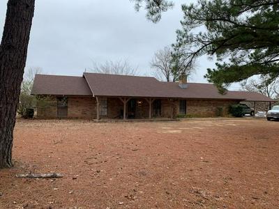 1417 COOKS CORNER RD, Pottsboro, TX 75076 - Photo 1