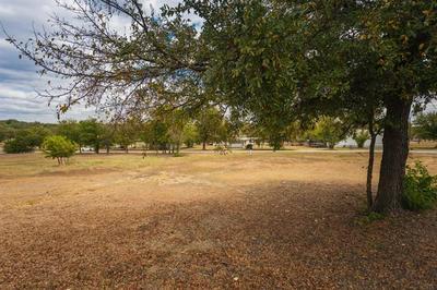 TBD LUMPKIN, Meridian, TX 76665 - Photo 2