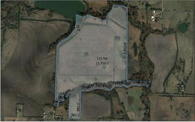 131 KNOB HILL ROAD, Howe, TX 75459 - Photo 2
