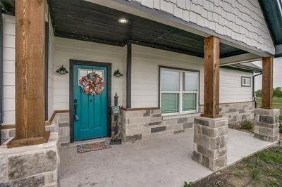 3137 BLUEBERRY HILL RD, GREENVILLE, TX 75401 - Photo 2