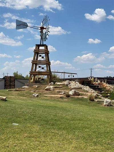 2010 SOUTHRIDGE XING, Abilene, TX 79606 - Photo 2