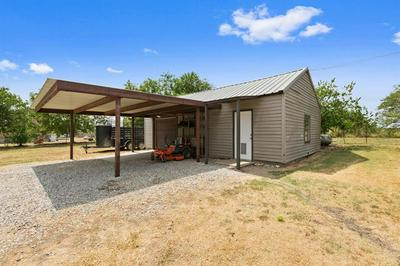 6274 STATE HIGHWAY 22, Hillsboro, TX 76645 - Photo 2
