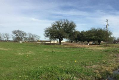 9100 N EVANS ST, Scurry, TX 75158 - Photo 2