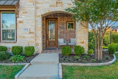 6200 EXETER AVE, McKinney, TX 75070 - Photo 2