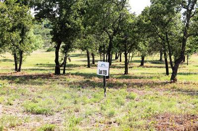 TBD 2807 HIGHWAY, Cisco, TX 76437 - Photo 2