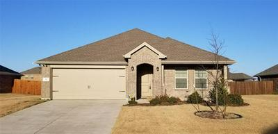 112 MESA VERDE CT, Forney, TX 75126 - Photo 1