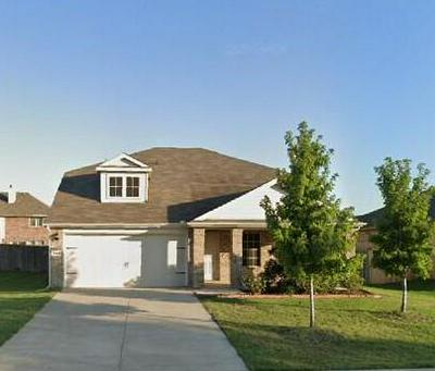 2807 THISTLEWOOD DR, Seagoville, TX 75159 - Photo 1