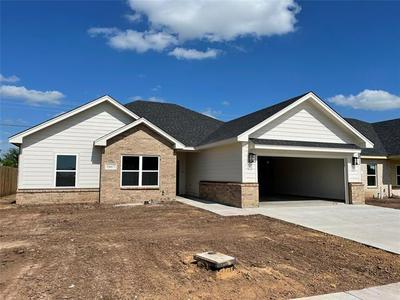 7365 WILDFLOWER WAY, Abilene, TX 79602 - Photo 1