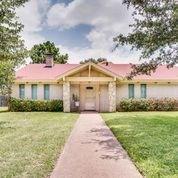 4928 BLANEY AVE, North Richland Hills, TX 76180 - Photo 2
