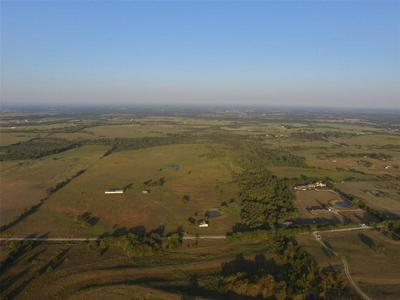 5634 COUNTY ROAD 1094 # A, Celeste, TX 75423 - Photo 1