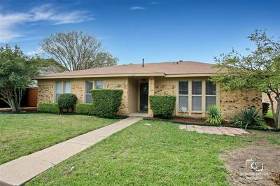 345 WESTWOOD CT, COPPELL, TX 75019 - Photo 2