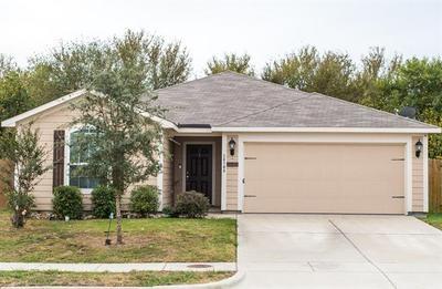 14108 INDIAN WELLS RD, Dallas, TX 75253 - Photo 1