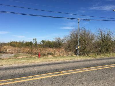 TBD I-20 EAST, Tye, TX 79601 - Photo 2