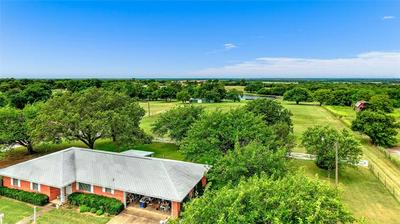 3659 STATE HIGHWAY 289, Dorchester, TX 75459 - Photo 1