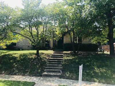 1023 FOXWOOD LN, Wylie, TX 75098 - Photo 2