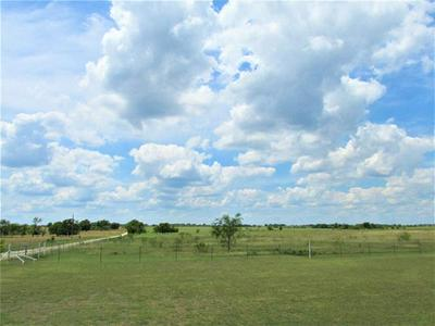 2290 COUNTY ROAD 112 ROAD, Carlton, TX 76436 - Photo 2