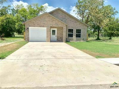 3301 GIBBONS ST, Greenville, TX 75401 - Photo 1