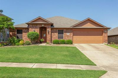 1003 RICHMOND LN, Forney, TX 75126 - Photo 2