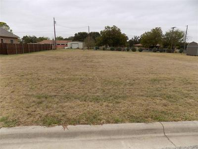 106 RAINBOW DR, Early, TX 76802 - Photo 1