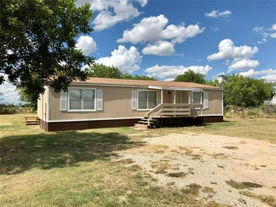 155 VALLEY VISTA ST, Early, TX 76802 - Photo 1