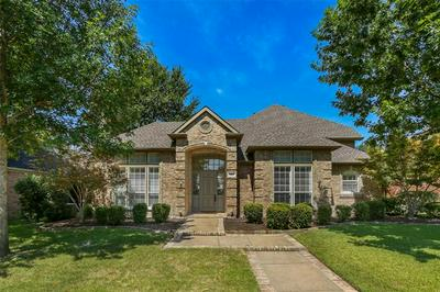 1637 GLEN SPRINGS DR, Plano, TX 75093 - Photo 1