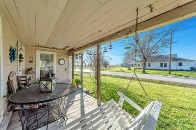 104 SCHOOL HOUSE RD, Paradise, TX 76073 - Photo 2