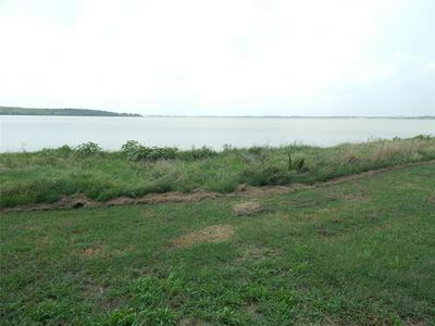 L 20 WATERSIDE DRIVE, Corsicana, TX 75109 - Photo 2