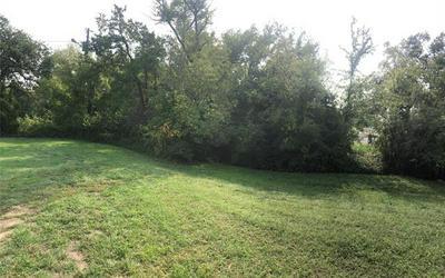 TBD HOMEWOOD CIRCLE, Early, TX 76802 - Photo 1