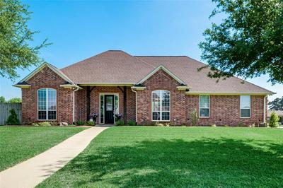 104 KWANDO LN, Bullard, TX 75757 - Photo 2