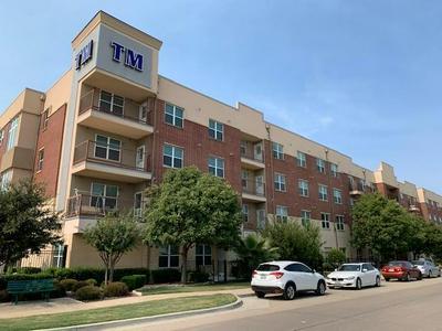 1100 W TRINITY MILLS RD APT 2046, Carrollton, TX 75006 - Photo 1