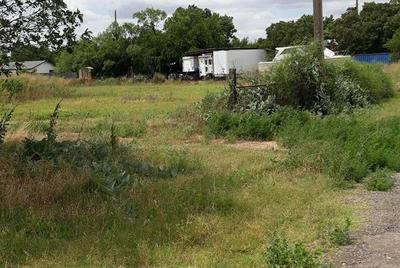 1125 AVENUE G # G, Hawley, TX 79525 - Photo 1