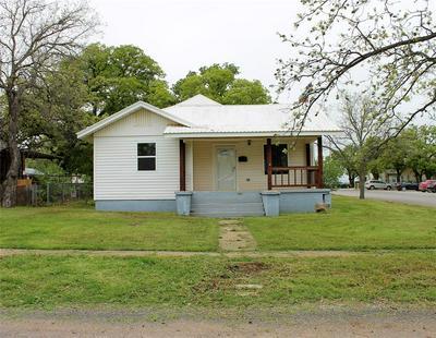 711 E 22ND ST, CISCO, TX 76437 - Photo 2