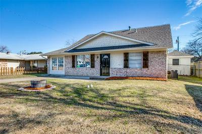 722 CINDY DR, Cedar Hill, TX 75104 - Photo 1