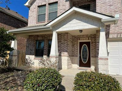 3008 HOOVER DR, McKinney, TX 75071 - Photo 2