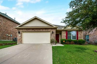4229 ENCHANTED ROCK LN, Fort Worth, TX 76244 - Photo 1