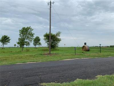 TBD 4 PRIVATE ROAD 326, Hillsboro, TX 76645 - Photo 2