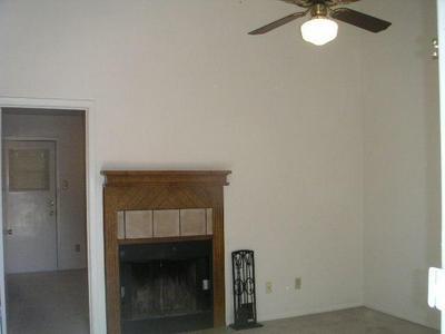 6 TEAKWOOD ST, Abilene, TX 79601 - Photo 2
