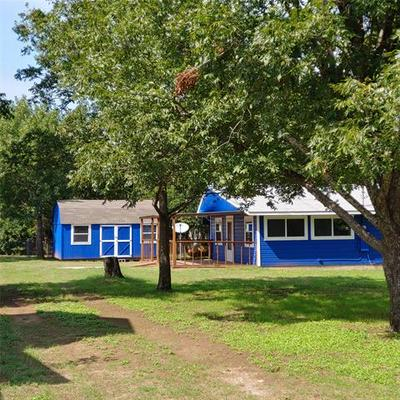 106 COUNTY ROAD 1425, Morgan, TX 76671 - Photo 2