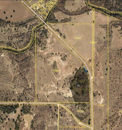 0000 FM 585, Brownwood, TX 76801 - Photo 1
