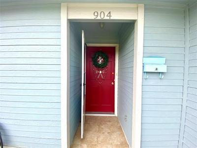 904 DUFF CT, Fort Worth, TX 76112 - Photo 2