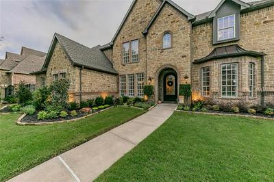 2012 VAIL RD, Southlake, TX 76092 - Photo 1