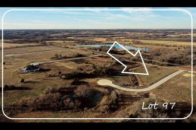 LOT_97 EISENHOWER COURT, Weston, TX 75097 - Photo 1
