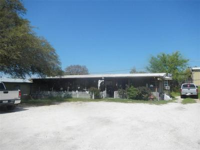 2508 LIPAN HWY, GRANBURY, TX 76048 - Photo 1