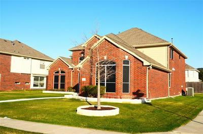 1440 HUDSPETH DR, Carrollton, TX 75010 - Photo 1