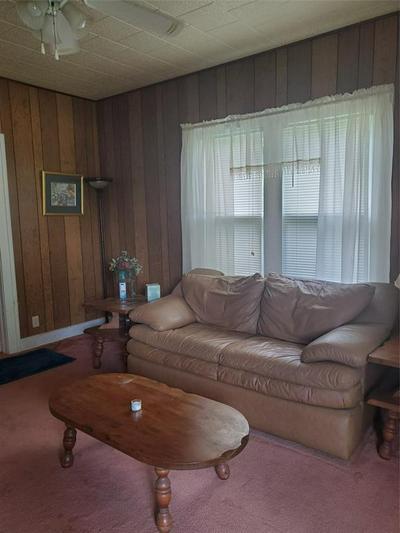 203 BRAZ ST, Bonham, TX 75418 - Photo 2