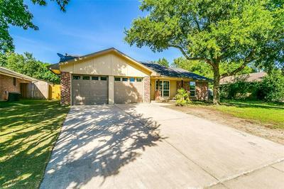 1308 BERGEN LN, Mansfield, TX 76063 - Photo 2